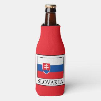 Porta-garrafa Slovakia