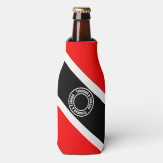Porta-garrafa Trinidad and Tobago