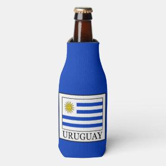 Porta-garrafa Uruguai