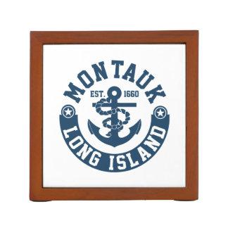 Porta-lápis Montauk Long Island