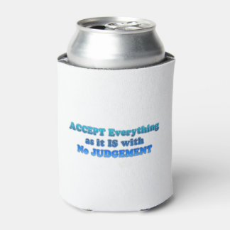 Porta-lata Aceite tudo