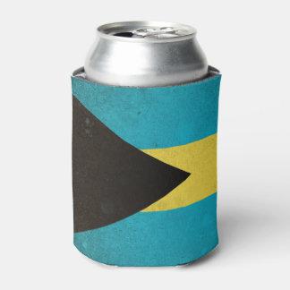 Porta-lata Bahamas
