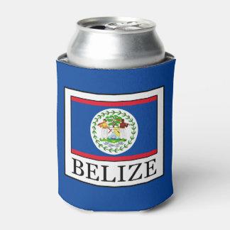 Porta-lata Belize
