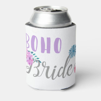 Porta-lata Boho-Bride.gif