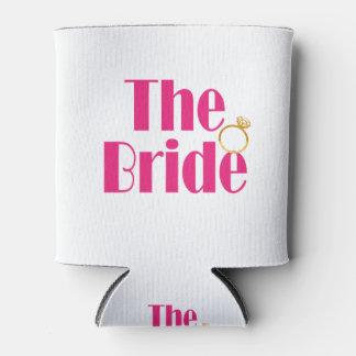 Porta-lata Bride-set-PINK.gif
