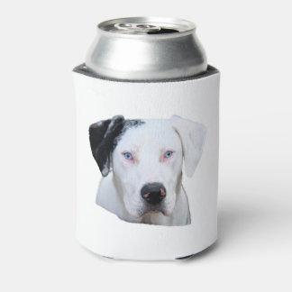 Porta-lata Cão de cão de Catahoula