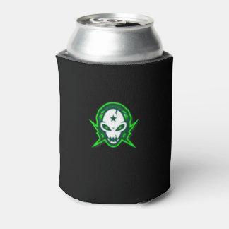 Porta-lata Cody GamePlays - pode o refrigerador