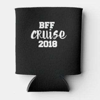 Porta-lata Cruzeiro 2018 de BFF