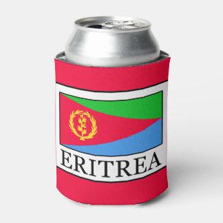 Porta-lata Eritrea