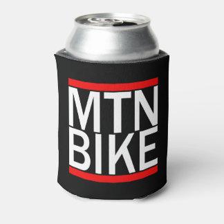 Porta-lata Estilo Coozie do rap do Mountain bike