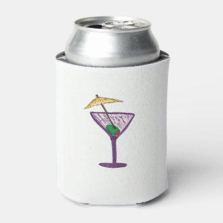 Porta-lata Festa de solteira de Martini
