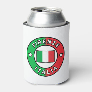 Porta-lata Firenze Italia