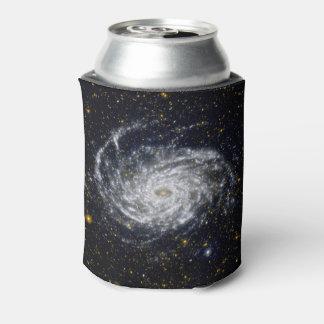 Porta-lata Galáxia espiral