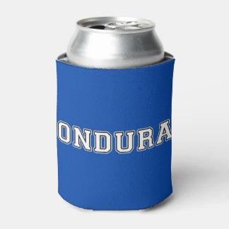 Porta-lata Honduras