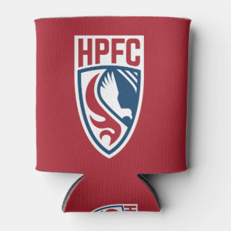 Porta-lata HPFC pode refrigerador