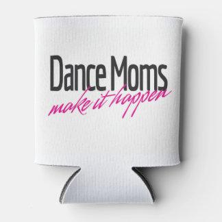 Porta-lata Mães da dança