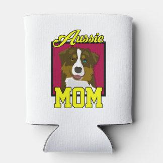 Porta-lata Mamã australiana