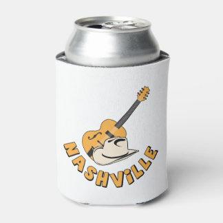 Porta-lata Nashville