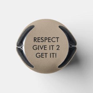 Porta-lata O costume pode umas regras mais frescas da relação
