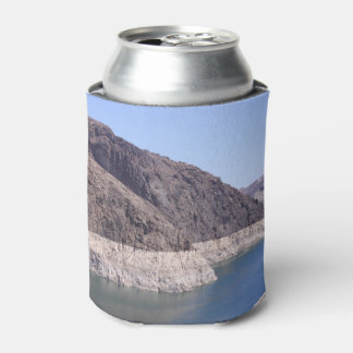 Porta-lata O Rio Colorado pode refrigerador