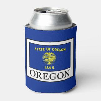 Porta-lata Oregon