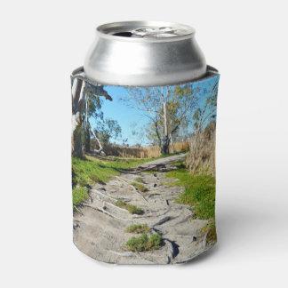 Porta-lata Passeio das mães Natureza, Riverland Austrália,