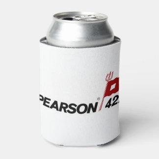 Porta-lata Pearson 422 pode refrigerador