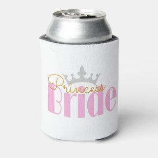 Porta-lata Princess-Bride.gif