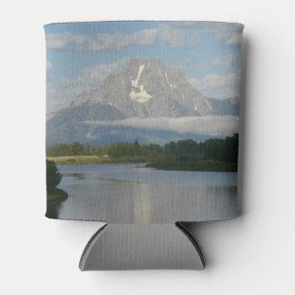 Porta-lata Rio de Jackson Hole