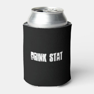 Porta-lata Suporte de copo da enfermeira do STAT da bebida
