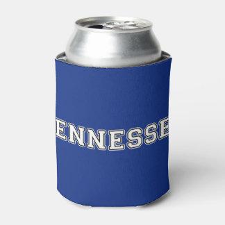 Porta-lata Tennessee