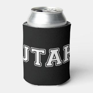 Porta-lata Utá