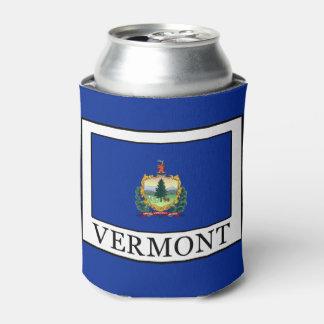 Porta-lata Vermont