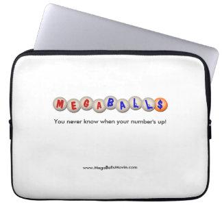 Portador da tabuleta capa para notebook
