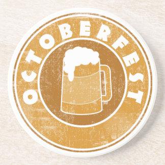 Portas copos de Octoberfest Porta Copos Para Bebidas