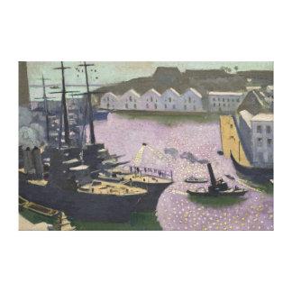 Porto de Bresta, c.1932
