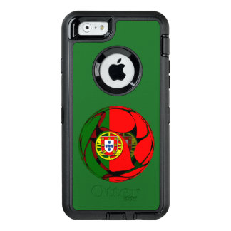 Portugal #1