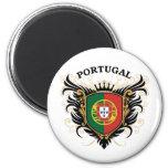 Portugal Imas De Geladeira