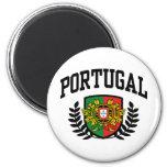 Portugal Imãs De Geladeira