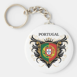 Portugal [personalize] chaveiros