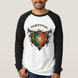 Portugal Tshirts