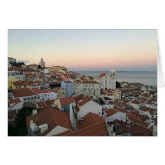 Português: O diâmetro faz o dia dos pais de Cartão Comemorativo