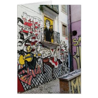 Português: O diâmetro faz o dia dos pais de Pai Cartão Comemorativo