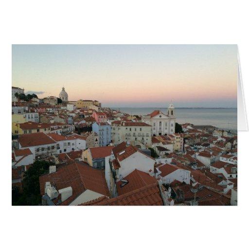 Português: O diâmetro faz o dia dos pais de Pai/Li Cartoes