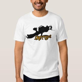 Posição do B-Menino Camisetas