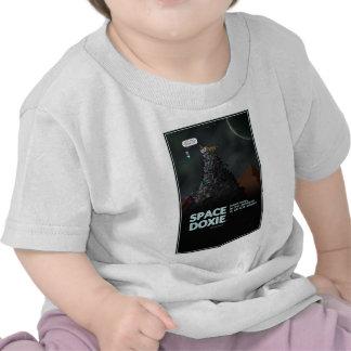 poster12.png camisetas
