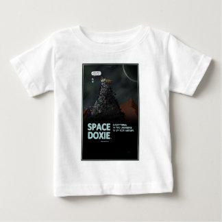 poster12.png camiseta