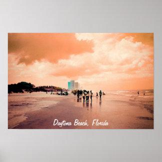 Poster de Daytona Beach Pôster