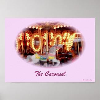 """""""Poster do carrossel"""""""