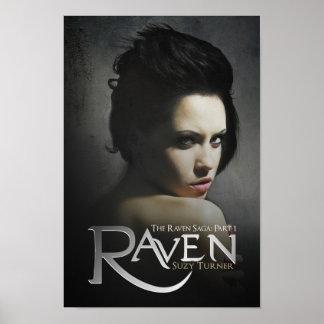 Poster do corvo